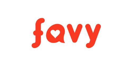 株式会社favy