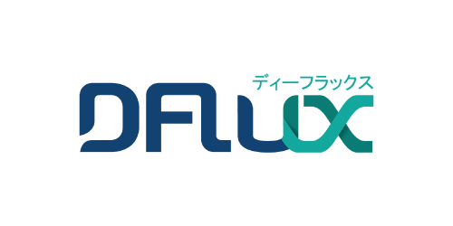 DFlux